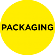 packaging b